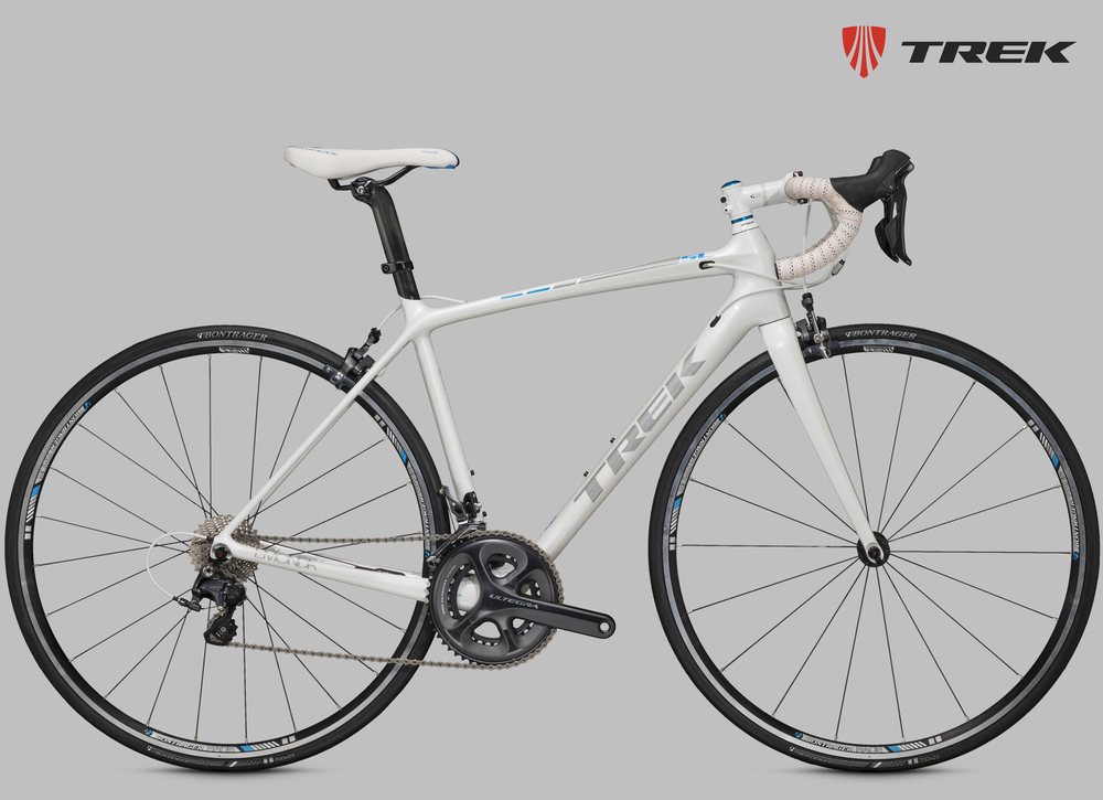 Велосипед Trek 2015 Emonda Sl 6 Wsd Trek Bikes