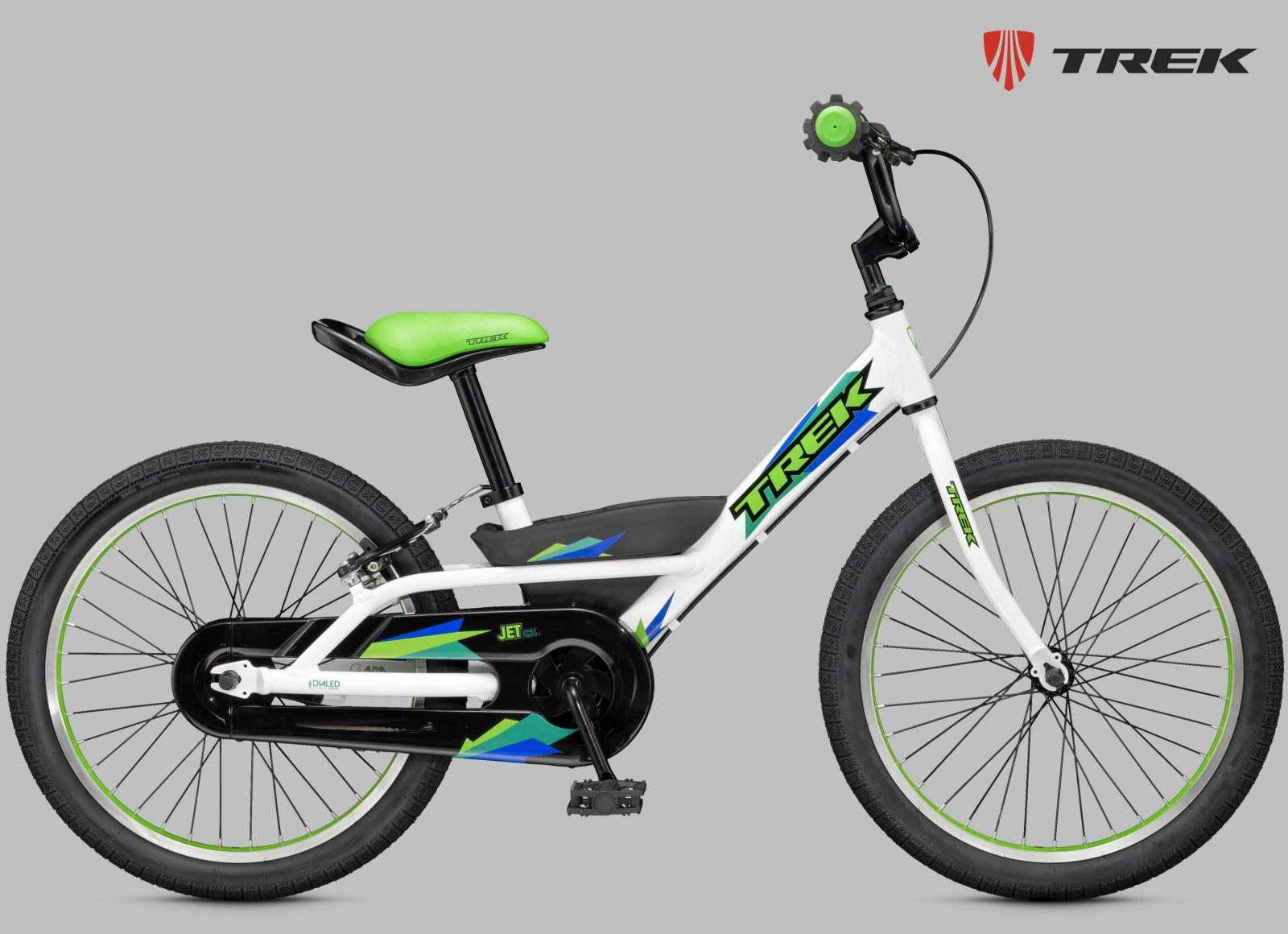 Картинки велосипедов простые для 8 лет