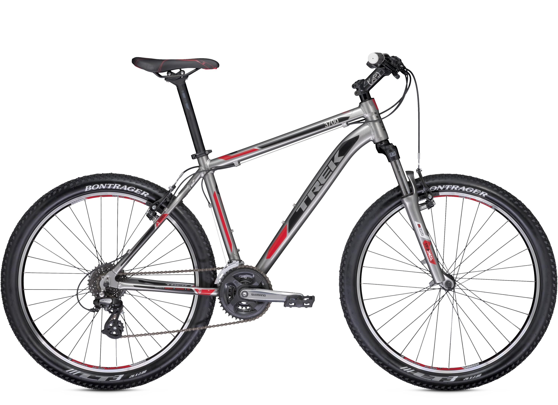 new trek bikes 2020 - HD3000×2175