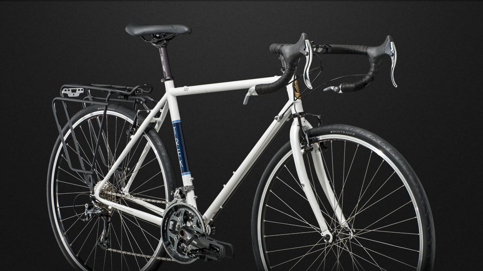 new trek electric road bike - HD1600×899